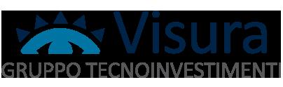 Logo Visura
